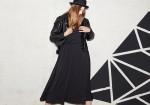marina rinaldi 2017 collezione vestiti lunghi