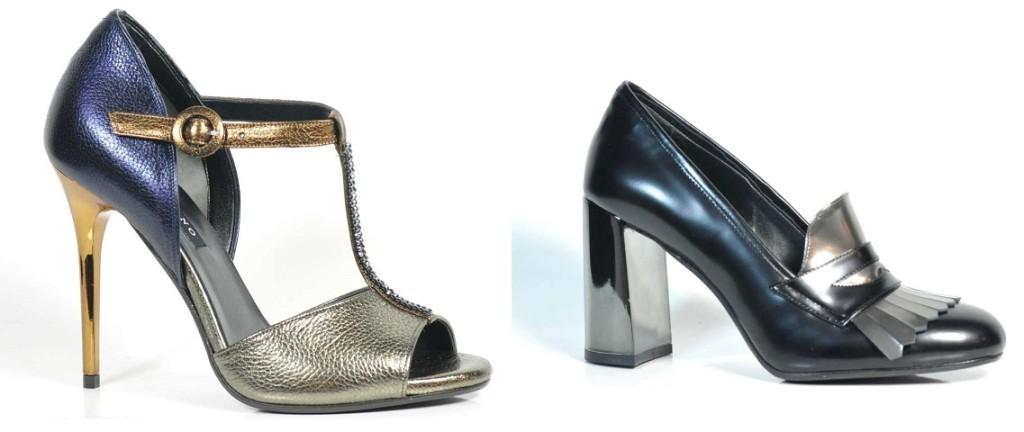 scarpe albano 2017 (4)