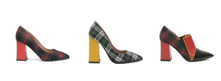edf9fc1ff6 scarpe Pollini 2017 prezzi