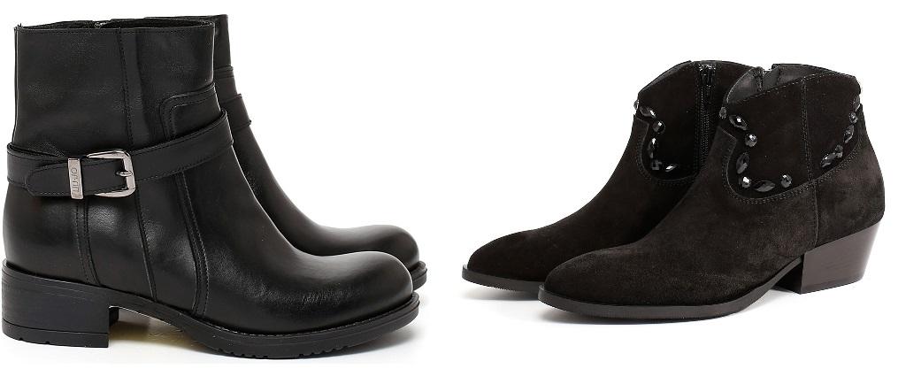 Scarpe Liu Jo 2019 catalogo prezzi sandali  19807e40f6f