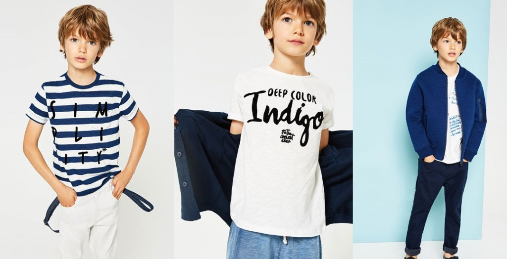 Zara Kids at up to 90% off retail! thredUP has a huge selection of like-new Girls' clothing. Find everything Zara Kids from girl dresses to skirts at thredUP.