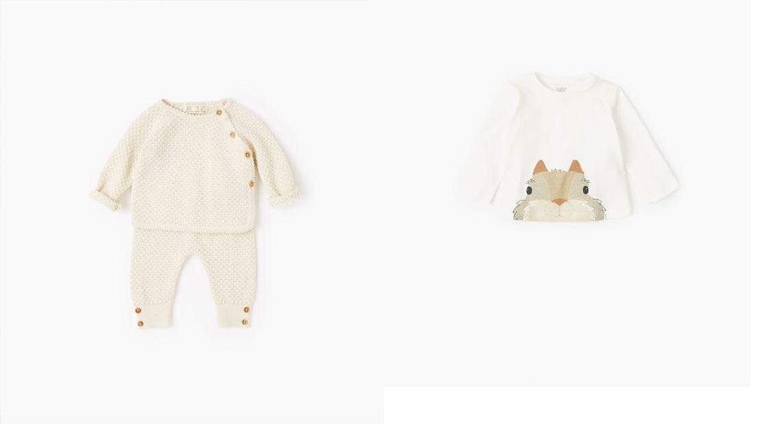 2018 Kids E Zara Catalogo bambini NeonatoSmodatamente 6gYybf7v