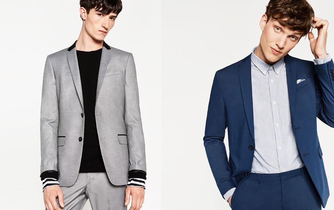 Uomo Vestiti Zara Vestiti Zara Uomo Zara Uomo Prezzi Prezzi Prezzi Vestiti 5Ap6X6q