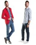 and camicie 2017 catalogo uomo giacche