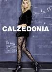 Catalogo Calzedonia 2017 autoreggenti