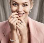 pandora 2017 catalogo bracciali charms