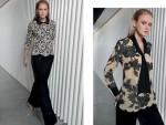 nara camicie 2017 catalogo eleganti