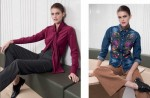 nara camicie 2017 catalogo jeans prezzi