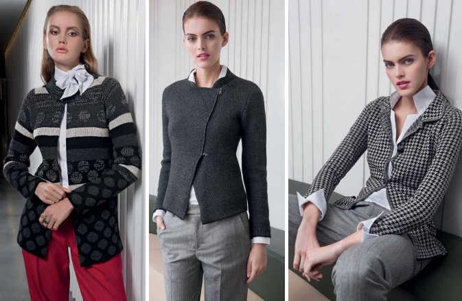 nara camicie 2017 catalogo abbigliamento