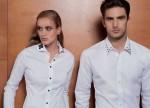 nara camicie 2017 catalogo