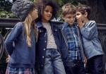 please kids 2017 catalogo jeans