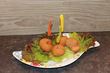 ricetta-crocchette-di-patate-con-pomodoro-e-pesto-sommariva
