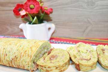 ricetta-rotolo-freddo-di-zucchine-e-speck