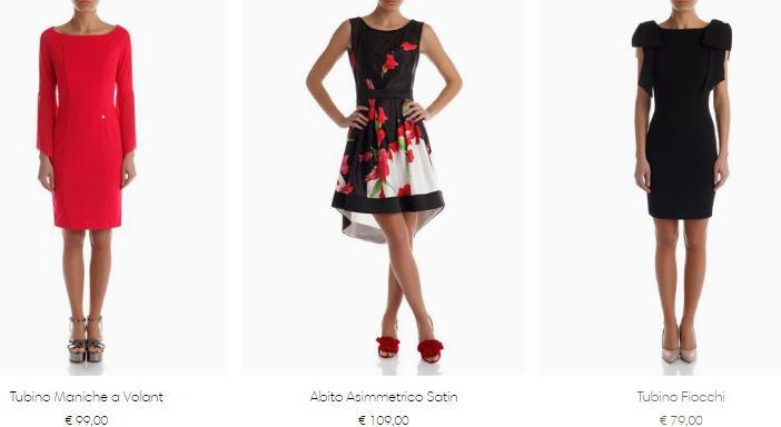 3c23ad424043 Rinascimento 2017 collezione  catalogo prezzi primavera estate ...