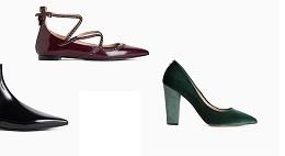 twin set scarpe 2017 catalogo