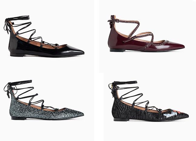 quality design 2d9cf 46880 Twin Set scarpe 2017 catalogo: collezione primavera estate ...