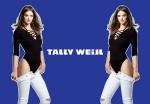 Tally Weijl 2016 2017 catalogo abbiglaimento
