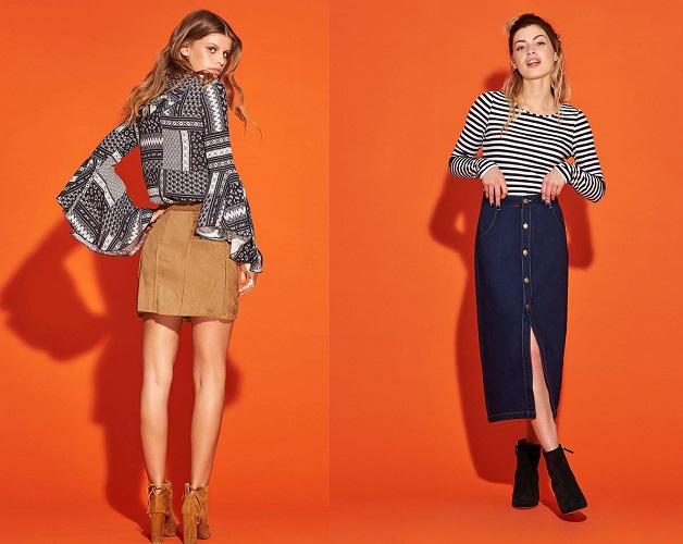 catalogo tezenis 2017 abbigliamento