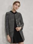 conbipel 2017 catalogo cappotti