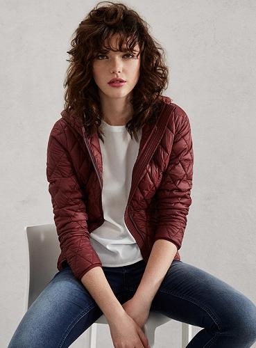 conbipel 2017 catalogo giacche di pelle