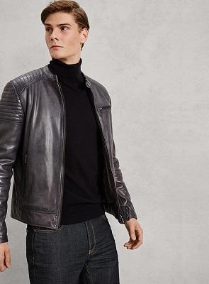conbipel 2017 catalogo uomo. conbipel 2017 catalogo cappotti. conbipel 2017  catalogo giacche di pelle f2caa4151b5