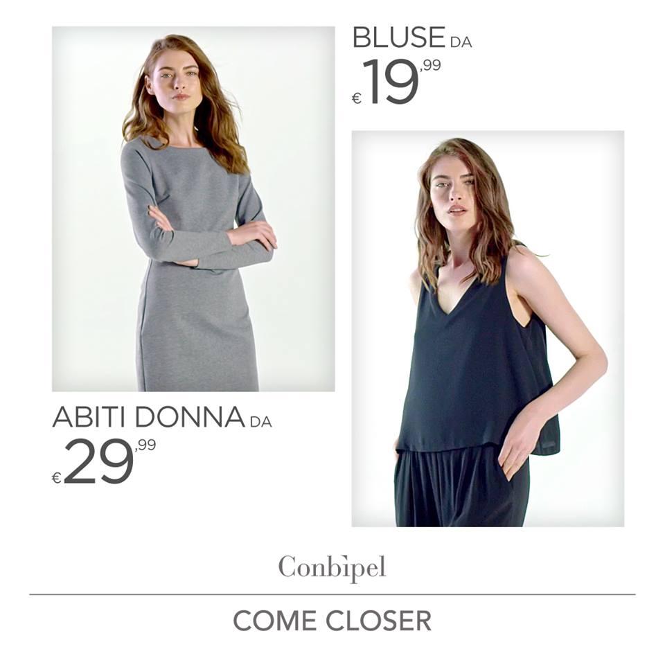 conbipel catalogo abbigliamento