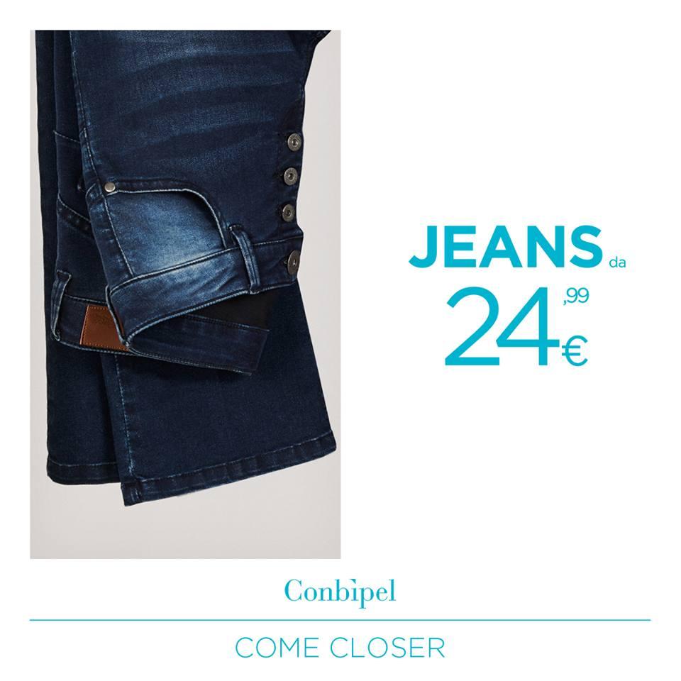 conbipel catalogo jeans