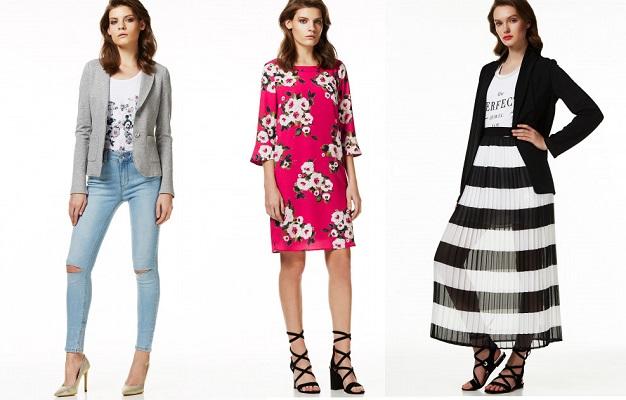 Liu jo 2017 2018 catalogo abbigliamento autunno inverno for Interno 09 abbigliamento
