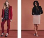 Lizalù 2017 catalogo abbigliamento