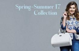 lizalu catalogo 2017 abbigliamento
