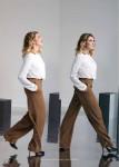 sandro ferrone 2017 catalogo pantaloni