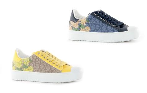 promo code 86208 b1352 scarpe Roccobarocco 2017 catalogo prezzi e FOTO   Smodatamente