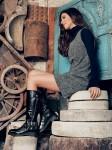 nero giardini 2017 catalogo stivali donna