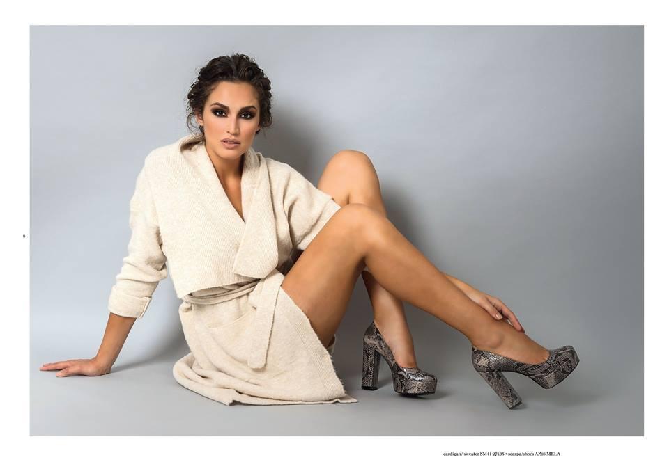 ineguagliabile nelle prestazioni una grande varietà di modelli nuova stagione sandro ferrone scarpe