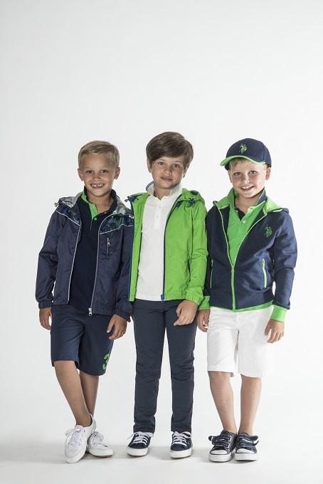 us-polo-assn-kids-e-babies-2017-catalogo-6