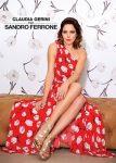 sandro ferrone 2017 catalogo abbigliamento