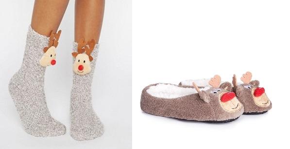 calze natale 2016 idee regalo