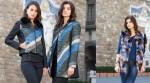 cannella 2017 catalogo abbigliamento