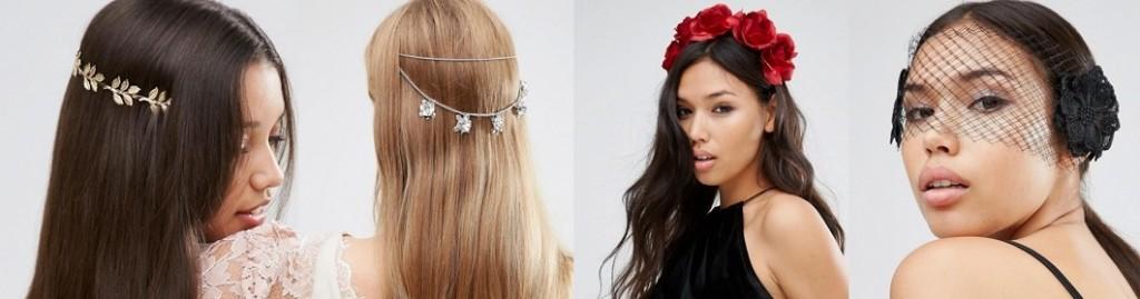 capelli capodanno 2017 accessori