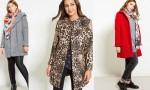 cappotti fiorella rubino 2017 catalogo colorati