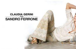 sandro ferrone 2017 catalogo