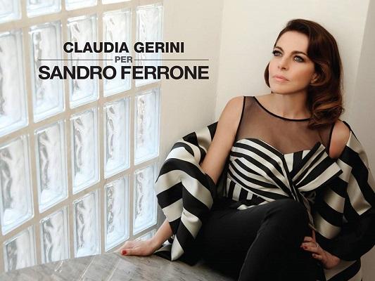 Sandro Ferrone 2018 catalogo prezzi estate  788b7eab50b