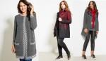 cappotti fiorella rubino 2017 catalogo prezzi
