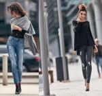 goldenpoint 2017 collezione abbigliamento