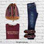 outfit piazza italia novita