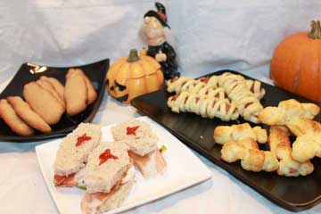 idee-per-party-halloween-fingerfood-