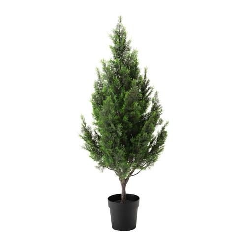 ikea albero natale 2016 catalogo