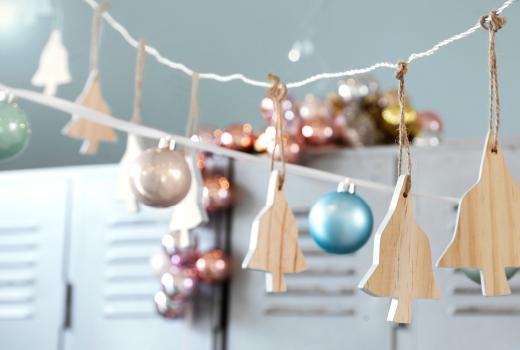 Ikea natale 2017 catalogo alberi e addobbi smodatamente - Ikea addobbi natalizi ...