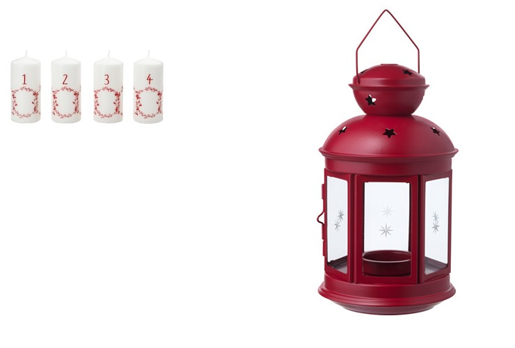 ikea-natale-2016-lanterne