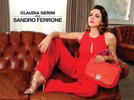 sandro ferrone 2017 catalogo eleganti